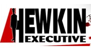 Hewkin Executive Limousine And Chauffeur Services