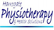 Harrogate Physiotherapy & Health Solutions