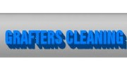Grafters Cleaning Services