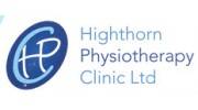 Highthorn Physiotherapy Clinic