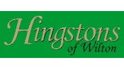 Hingstons Of Wilton