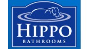HIPPO BATHROOMS