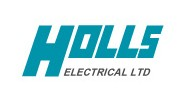 Holls Electrical
