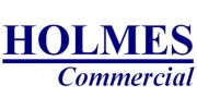 Holmes Commercial