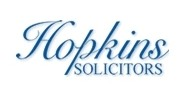 Hopkins Solicitors