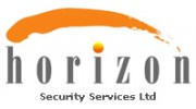 Horizon Security Services