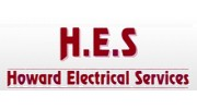 Howard Electrical Services