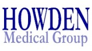 Howden Medical Practice