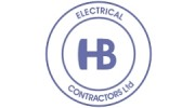 HTB Electrical Contractors