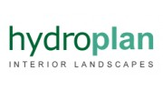 Hydroplan Interior Landscapes