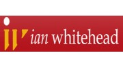 Ian Whitehead Contract Furnishings
