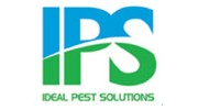 Ideal Pest Solutions