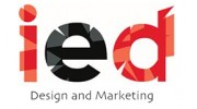 IED Design & Marketing