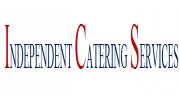 Independent Catering Services