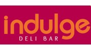 Indulge Deli Bar