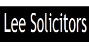 Lee Solicitors
