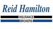 Reid Hamilton Insurance Brokers