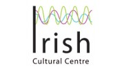 Hammersmith & Fulham Irish Centre