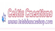 The Irish Dance Shop