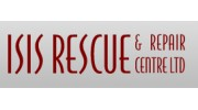 Isis Rescue & Repair Centre