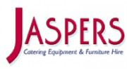 Jaspers Event Hire