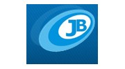JB Property Management