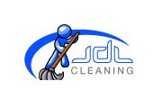 J D L Cleaning