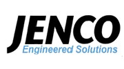 Jenco Controls & Export