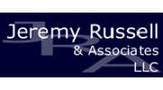 Jeremy Russell & Associates