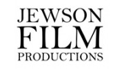 Jewson Film Productions