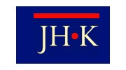 J H K Estate Agents