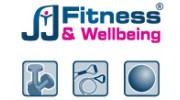 JJ Fitness & Wellbeing