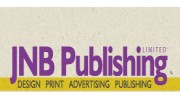JNB Publishing