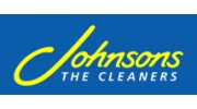 Johnsons Dry Cleaners UK