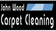 Cleaning Services in Basildon, Essex