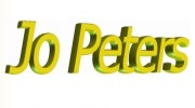 Jo Peters Management