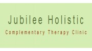 Jubilee Holistic Therapy Clinic