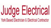 Judge Electrical