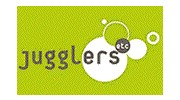 Jugglers Etc