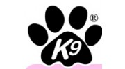 K9 By Igloo Designs