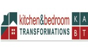 Kitchen & Bedroom Transformations Guildford