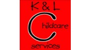 Childcare Services in Leamington, Warwickshire