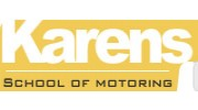 Karen's School Of Motoring