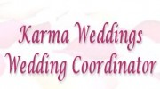 Karma Weddings