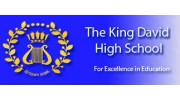 King David High School