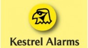 Kestrel Alarms
