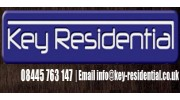Key Residential