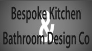 Bespoke Kitchen And Bathroom Design