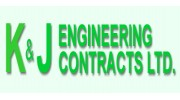 K & J Engineering Contracts