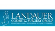 Landauer Cosmetic Surgery